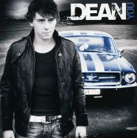 Cover Dean [BE] - You